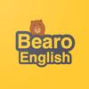 بيرو تعلم اللغة الانجليزية icon