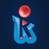Super Baklizi icon