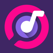 Music Recognition v1.2 (Premium) (Ad-Free) (Unlocked Colors)