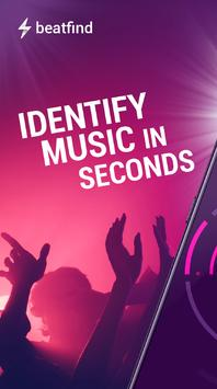 Müzik tanıma gönderen