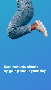 Media Rewards syot layar 4