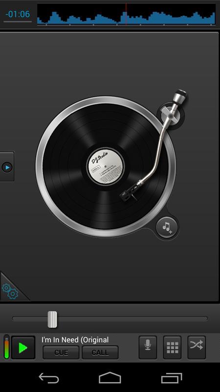 Top New Products / Best International Sellers - DJ Mix Club