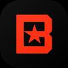 BeatStars icon
