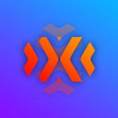 ClickZip icon