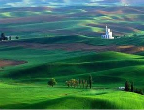 beautiful landscapes screenshot 7