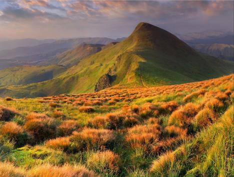 beautiful landscapes screenshot 4