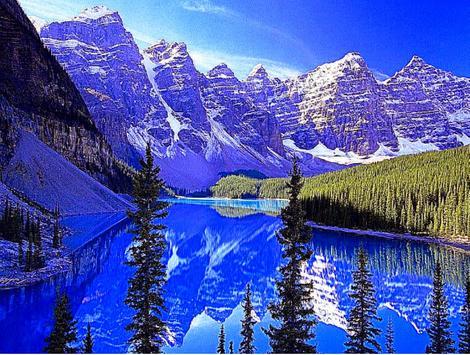 beautiful landscapes screenshot 6