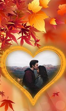 Love Photo Frames New 2019 screenshot 2