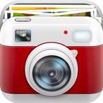 Beauty Camera APK