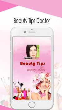 Beauty Doctor poster