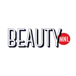 BeautyMNL - Shop Beauty in the Philippines APK