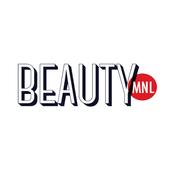 BeautyMNL icono