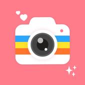 Beauty Camera