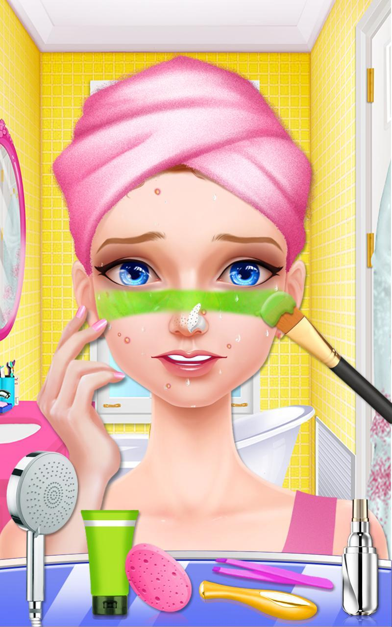 Fashion Designer Dress Maker 2 For Android Apk Download