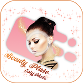 Beauty Pluse - Easy Photo icon