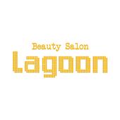 BeautySalan Lagoon icon