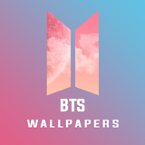 BTS Wallpapers Kpop HD/4K