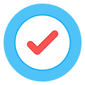 LIST иконка
