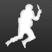 bhop pro иконка