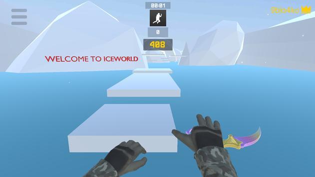 bhop pro скриншот 19