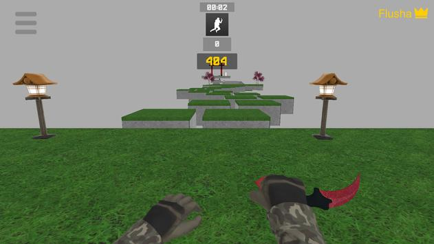 bhop pro скриншот 2