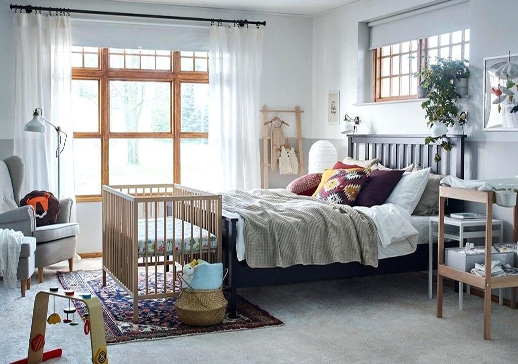 Camera da letto per ragazzi for Android - APK Download