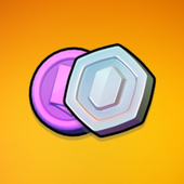 TradingCards for Clash Royale icon
