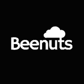 Beenuts - Online Shopping icon