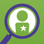BeenVerified: People Search icon