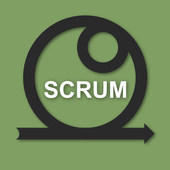 Agile Scrum Foundation exam preparation 2019 icon
