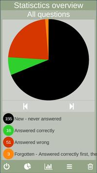 Agile Scrum Foundation exam preparation 2019 screenshot 3