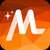 MyLearn icono