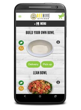 Beehive Kitchen For Android Apk Download