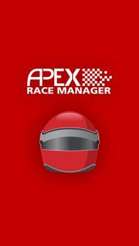 APEX Race Manager screenshot 5
