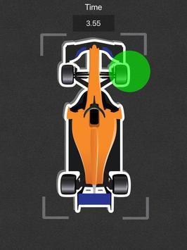 APEX Race Manager screenshot 10