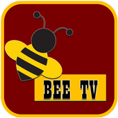 BeeTV : Free HD Live TV Guide