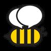 BeeTalk icon