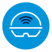 H2O Alert icon