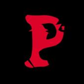 Postal 2 Soundboard For Android Apk Download