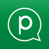 Pinngle icon
