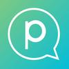 ikon Pinngle