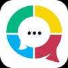 PrimeOne Chat simgesi