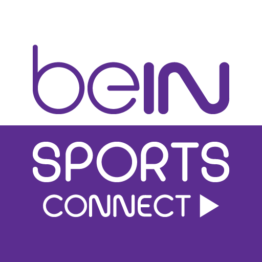 beIN SPORTS CONNECT APK 2.3.0 Download for Android – Download beIN SPORTS  CONNECT APK Latest Version - APKFab.com