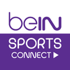 beIN SPORTS CONNECT simgesi