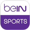 Icona beIN SPORTS