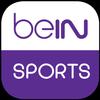 beIN SPORTS-icoon