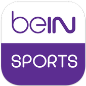 App Sports android beIN SPORTS terbaru