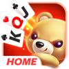 Dream Home - Solitaire APK