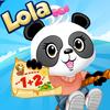 Lolabundle - Learning World иконка