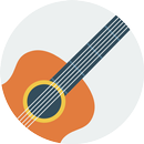 Guitar Chord and Song Lyrics Offline 2020 APK Android
